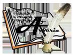 shkolla-logo